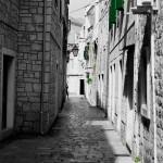 zelena-ulica-2